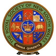 Royal Society of New South Wales